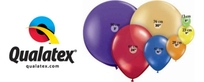Qualatex Ballons MagicBaloni